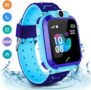 Best alcatel track and talk watch Reviews
