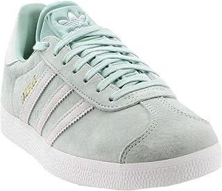 4b3920129f75 Amazon.com  adidas - Fashion Sneakers   Shoes  Clothing