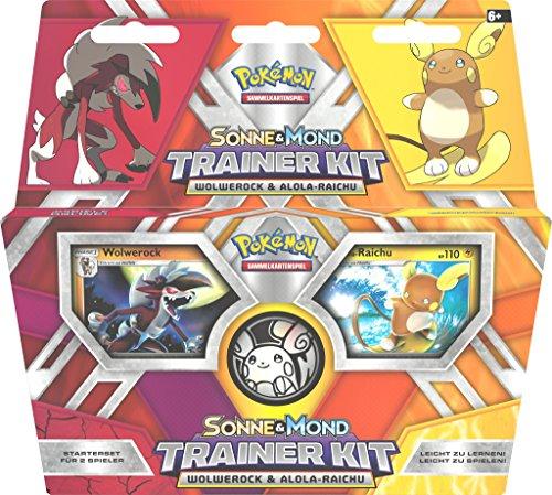 Pokemon 25915 Sammelkarten