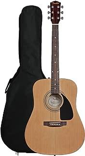 Best fender cheapest guitar Reviews