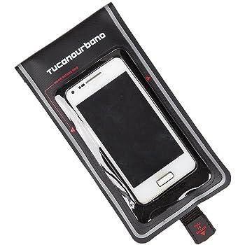 Tucano Urbano - Soporte para Smartphone Tucano para Adulto, Unisex ...