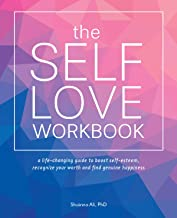 book self love