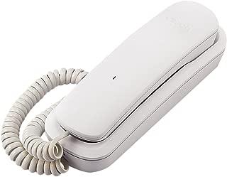 Best vtech trimstyle telephone Reviews