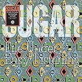 File Under Easy Listening