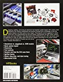 Zoom IMG-1 performance fuel injection systems hp1557