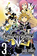 Best kingdom hearts 3 comic Reviews