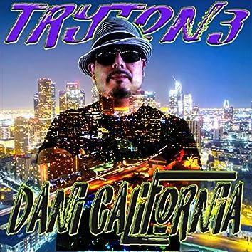 Dani California (feat. Ish & Isaac Agyeman)