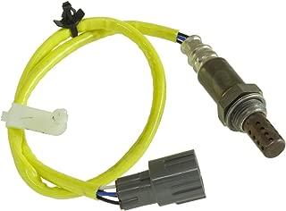 22690-AA520 O2 Sensor for SUBARU BAJA FORESTER IMPREZA LEGACY WRX OUTBACK SAAB