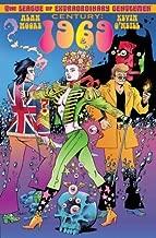 The League of Extraordinary Gentlemen Volume III: Century #2 1969 by Alan Moore (2011-08-09)
