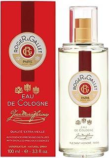 Roger & Gallet Acqua Di Colonia Jean Marie Farina 100 ml