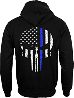 Best punisher skull gifts Reviews