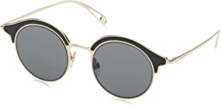 Giorgio Armani Sunglasses for Women , Grey , AR6071 30138746