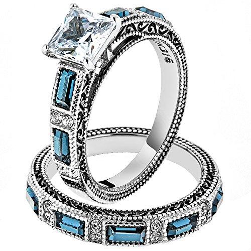 Marimor Jewelry Women