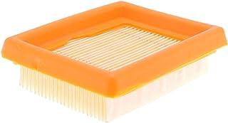 Jardiaffaires - Filtro de aire para desbrozadora y