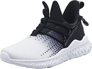 good walking shoes for kids