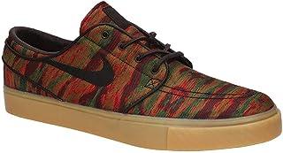 076ba14c17800 Amazon.com: nike shoes men - Skateboarding / Athletic: Clothing ...