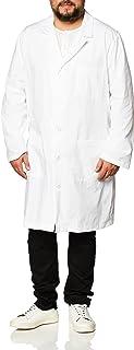 """Cherokee Men's 40"""" Full Length Lab Coat"""