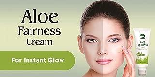 IMC Herbal (International Marketing Corporation) Aloe Fairness cream