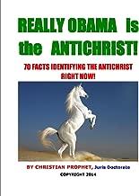 Best antichrist facts bible Reviews