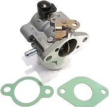 The ROP Shop Carburetor CARB fits Kohler CH11 CH13 CH14 CH15 11hp 13hp 14hp 15hp Mower Motors