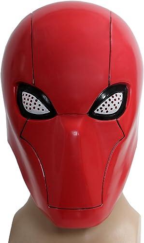 genuina alta calidad ValuePack Máscara para para para disfraz  más descuento