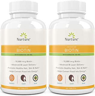 Best biotin walgreens price Reviews