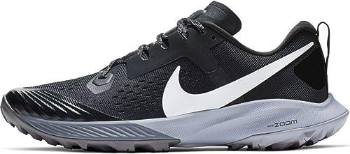 Nike Damen Air Zoom Terra Kiger 5 Laufschuhe