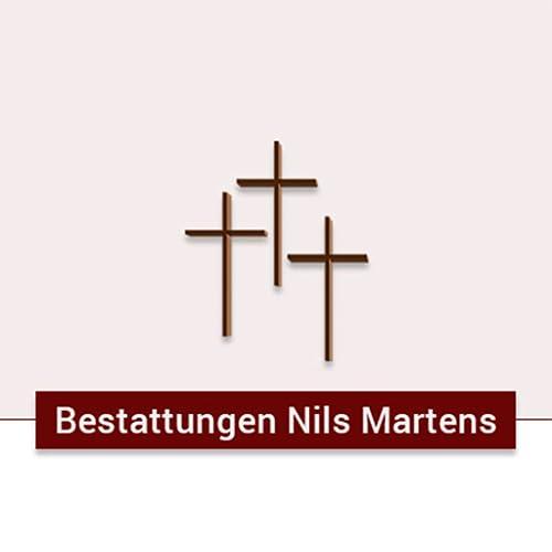 Bestattungen Nils Martens