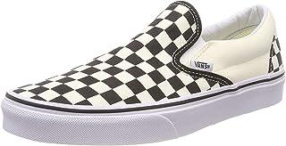 Vans Half Cab, Chaussures de Skate Femme