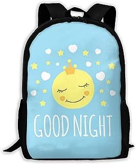 night bag