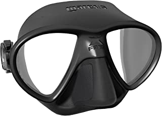Mares x-Free Spearfishing Freediving Mask