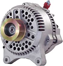 Best 97 ford expedition alternator Reviews