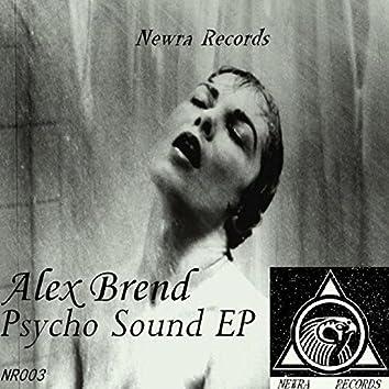 Psycho Sound EP