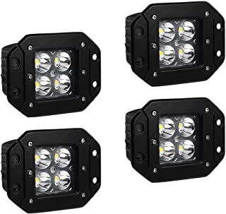Best fj40 led lights Reviews