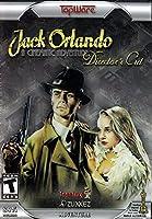 Jack Orlando-Director's Cut (輸入版)