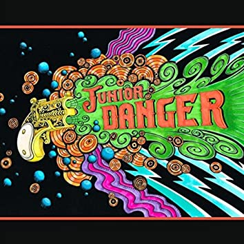Junior Danger