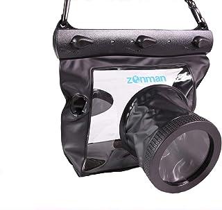 Digital Slr Camera Under £500