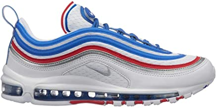 scarpe silver nike uomo 2018