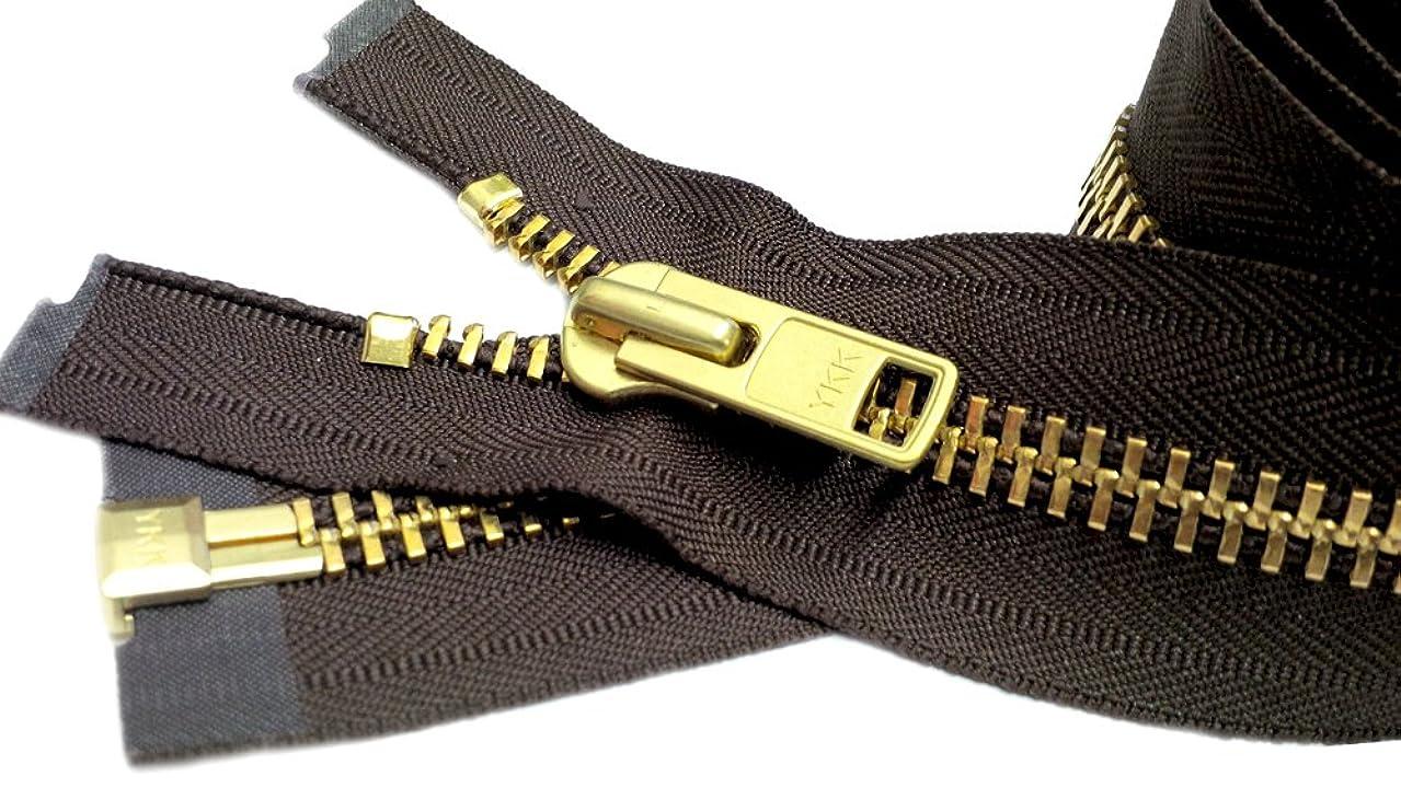 ZipperStop Wholesale Authorized Distributor YKKSale 36