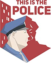 This Is the Police [Online Game Code]