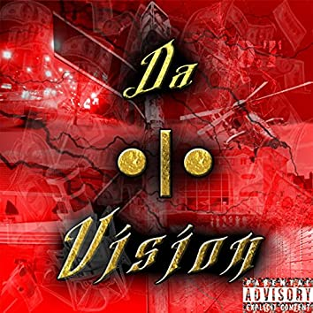 Da Vision