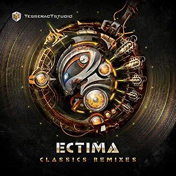 Classics Remixes