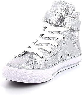 Converse Chuck Taylor Brea High Older Kid's Sneaker