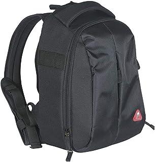 Atlas New Sleek Photo/SLR/ laptop Backpack