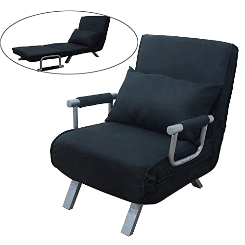 Cool Chair That Turns Into A Bed Amazon Com Gmtry Best Dining Table And Chair Ideas Images Gmtryco