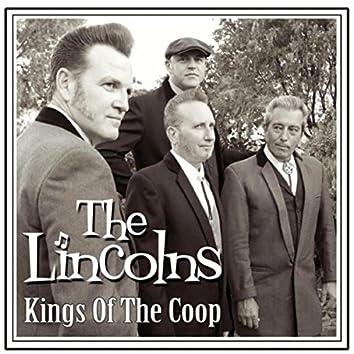 Kings of the Coop