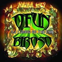 Ofunbiroso: La Candela Del Hip Hop