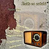 Radio Hits -Exits En Catala