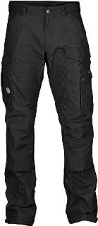 Best pro job trousers Reviews