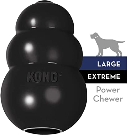 Ferplast Giochi Kong - Kong Extreme Large